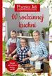 Caputa Jola - Przepisy Joli W rodzinnej kuchni