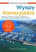 Jurczyński Marek - Wyspy Kanaryjskie. Przewodnik żeglarski