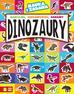 Maruszczak Marta - Nauka i zabawa Dinozaury