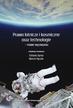 red.Dynia E, red.Pączek Marcin - Prawo lotnicze i kosmiczne oraz technologie - nowe wyzwania