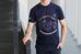 Koszulka (T-shirt) UMCS - All about US. Rozm.L