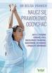 Vranich Belisa - Naucz się prawidłowo oddychać Jak w 2 tygodnie pokonać stres, dolegliwości trawienne, nadciśnienie, bezsenność i zwiększyć odporność