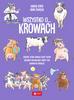 Łebek Łukasz - Wszystko o krowach