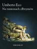 Eco Umberto - Na ramionach olbrzymów