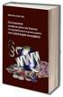 Duda-Hyz Michalina - Gry hazardowe urządzane przez sieć Internet i ich opodatkowanie w prawie polskim oraz innych krajów europejskich