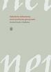 opracowanie zbiorowe - Zabytkowe dokumenty uwierzytelnione pieczęciami. Badania i konserwacja