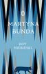 Bunda Martyna - Kot niebieski