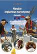 Evans Jeremy - Morskie żeglarstwo turystyczne. Podręcznik RYA (Wyd. 2)