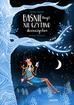 Sayalero Myriam - Baśnie, których nie czytano dziewczynkom