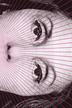 Lispector Clarice - Opowiadania wszystkie