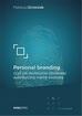 Grzesiak Mateusz - Personal branding, czyli jak skutecznie zbudować autentyczną markę osobistą