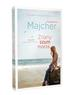 Majcher Magdalena - Saga nadmorska. Znany szum morza