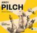 Pilch Jerzy - Żółte światło (audiobook)