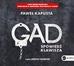 Kapusta Paweł - Gad. Spowiedź klawisza (audobook)
