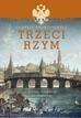 Andrusiewicz Andrzej - Trzeci Rzym