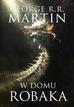 George R.R. Martin - W domu robaka