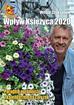 Czuksanow Witold - Wpływ księżyca 2020.Poradnik ogrodniczy z kalendarzem na cały rok.