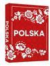 Opracowanie zbiorowe - Polska (wyd. ekskluzywne)