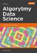 Natingga David - Algorytmy Data Science. Siedmiodniowy przewodnik. (wyd 2)