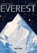 Sangma Francis - Everest