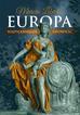 Libicki Marcin - Europa. Najpiękniejsza opowieść