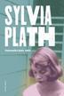 Plath Sylvia - Dzienniki 1950-1962