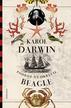 Darwin Karol - Podróż na okręcie 'Beagle'
