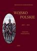 Gembarzewski Bronisław - Wojsko Polskie 1807-1814 TOM 1 Księstwo Warszawskie