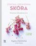 Ziemnicka Agata, Sosso Julien - Zdrowa i promienna skóra. 60 potraw dla pięknej cery