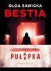 Sawicka Olga - Bestia