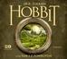 Tolkien J.R.R. - Hobbit, czyli tam i z powrotem