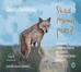 Sumińska Dorota - Skąd przyszedł pies? MP3 audiobook