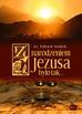 ks. Edward Staniek - Z narodzeniem Jezusa było Tak... (album z dołączoną płytą CD kolędową)
