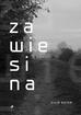 Roter Filip - Zawiesina