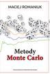 Romaniuk Maciej - Metody Monte Carlo