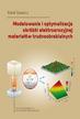 Świercz Rafał - Modelowanie i optymalizacja obróbki elektroerozyjnej materiałów trudnoobrabialnych