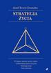 Onoszko Józef Erwin - Strategia życia