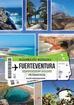 Mikulska Małgorzata - Fuerteventura. Kompendium wiedzy. Przewodnik