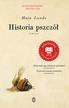 Woolf Virginia - Nawiedzony dom (wyd. 2020)