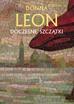Leon Donna - Doczesne szczątki