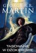 Martin George R.R. - Tasowanie w Dżokerowie