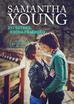 Young Samantha - Żyj szybko, kochaj głęboko (wyd. 2020)