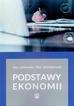 Jankowska Ewa, Siemiątkowski Piotr - Podstawy ekonomii