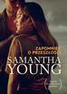 Young Samantha - Zapomnieć o przeszłości (wyd. 2020)