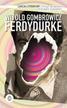 Gombrowicz Witold - Ferdydurke (wydanie 2020)