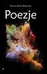 Baran-Błaszczyk Dorota - Poezje