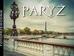 Horne   Alastair - Paryż