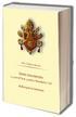 Sprawy kanonizacyjne za pontyfikatu papieża Benedykta XVI. Studium prawno-kanoniczne