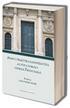 Prawo i praktyka kanonizacyjna za pontyfikatu papieża Franciszka