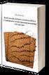 Piotr Rachwał - Ruch naturalny ludności rzymskokatolickiej w Lubelskiem w świetle rejestracji metrykalnej z lat 1582-1900